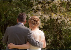 Hypnotherapy for Weddings